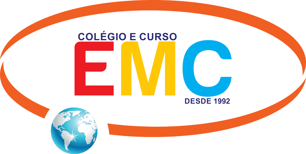 Colégio e Curso EMC